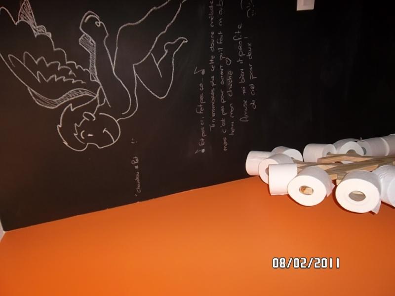 WC en périls ...  Sam_0215