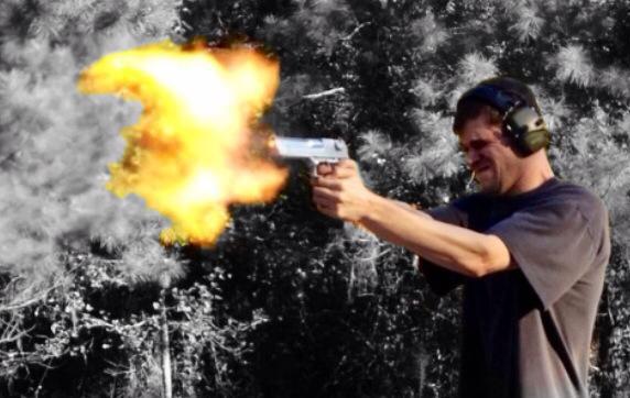 lets see your guns! - Page 4 De50_410