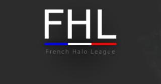 Les objectifs Fhl10