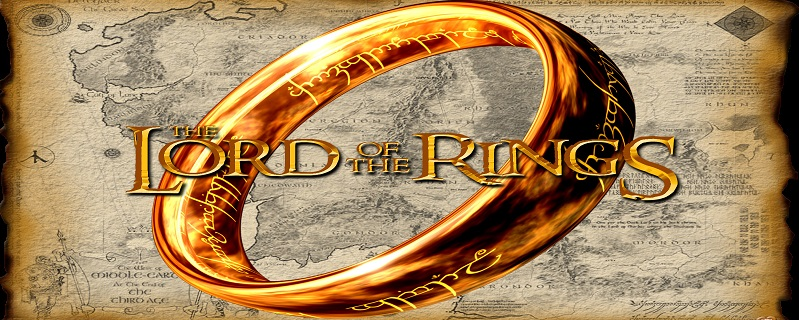 Lord of the Rings Life Steamw10
