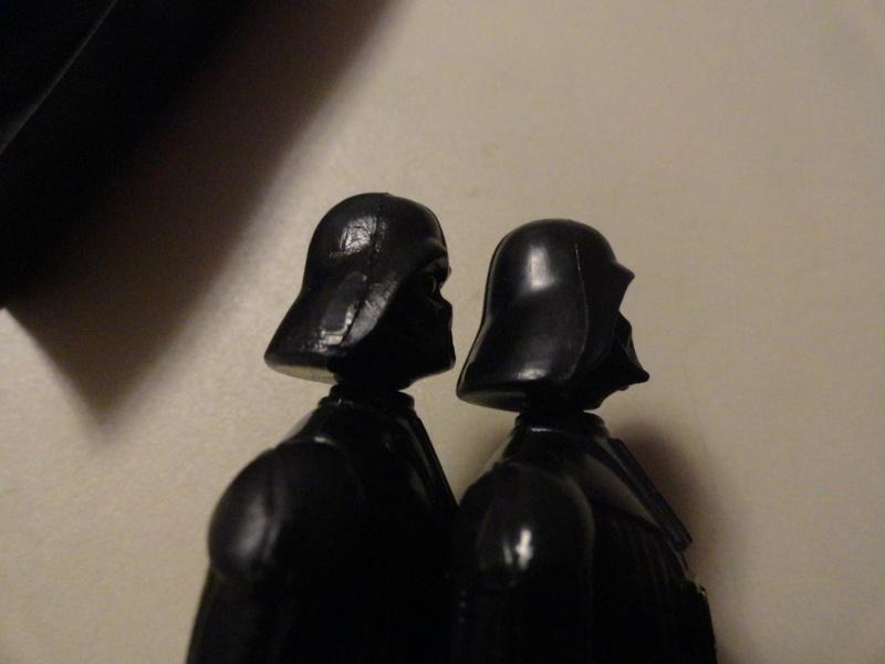 Darth Vader Question  Dsc01113