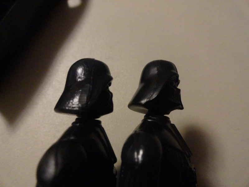 Darth Vader Question  Dsc01114