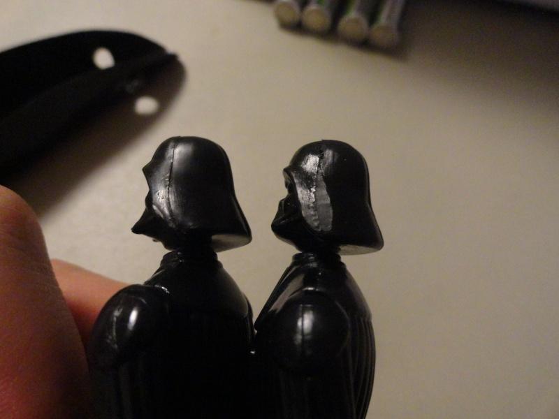 Darth Vader Question  Dsc01116