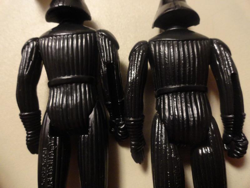 Darth Vader Question  Dsc01118