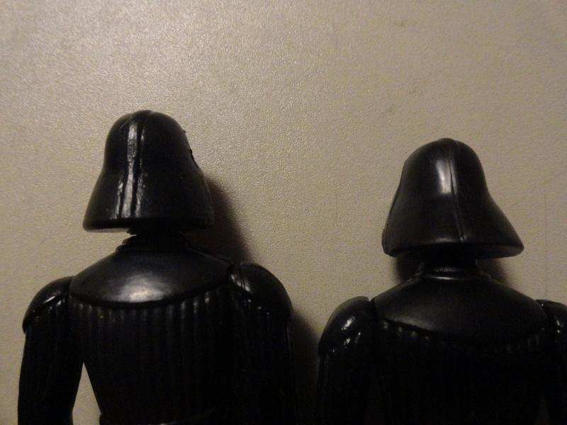 Darth Vader Question  Dsc01119