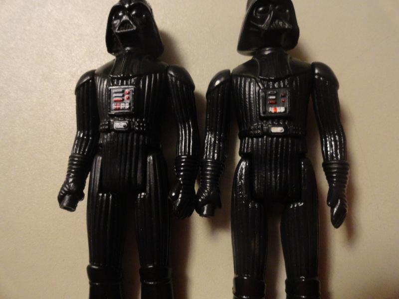 Darth Vader Question  Dsc01120