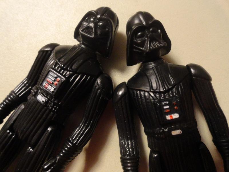 Darth Vader Question  Dsc01121