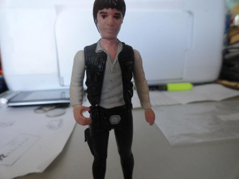 POCH Han Solo????????????????? Dsc01122