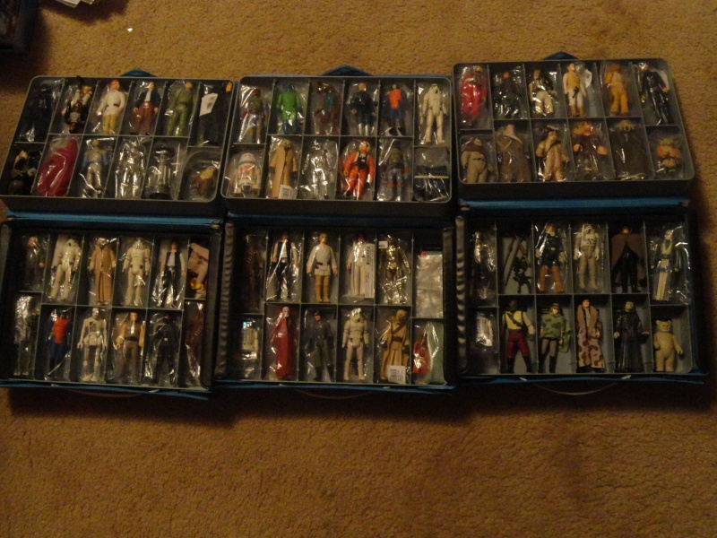 Mr. Legacy's Star Wars Collection - Page 2 Dsc01221
