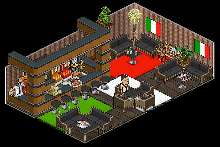 Les appartements de la Famille Bar-0110