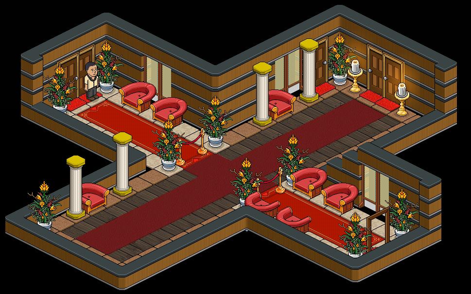 Les appartements de la Famille Couloi10