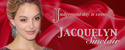 Ivy's Gallery Jacqul12