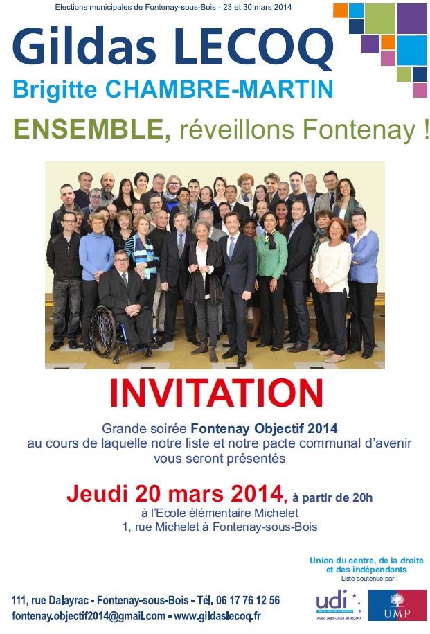 Réunion publique jeudi 20 Mars à 20h ENSEMBLE, réveillons Fontenay !   20_mar11