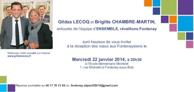 ENSEMBLE, réveillons Fontenay ! - Page 3 Belle_12
