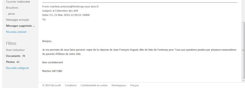 ENSEMBLE, réveillons Fontenay ! - Page 16 Martin10