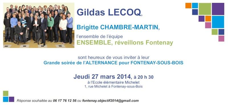 Réunion publique jeudi 27 Mars à 20h30 ENSEMBLE, réveillons Fontenay ! Meetin10