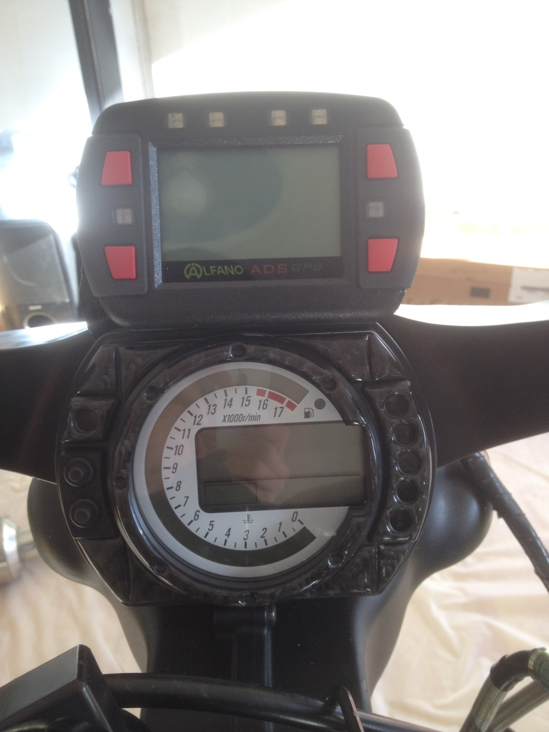 Grosse préparation piste ZX636 2003  Img_8312