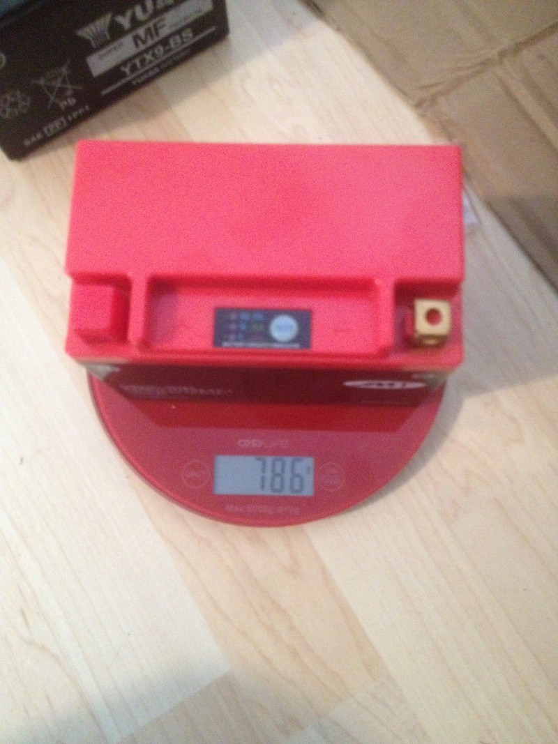Grosse préparation piste ZX636 2003  Img_8914