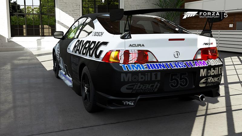THT PAINTShop    Forza-43