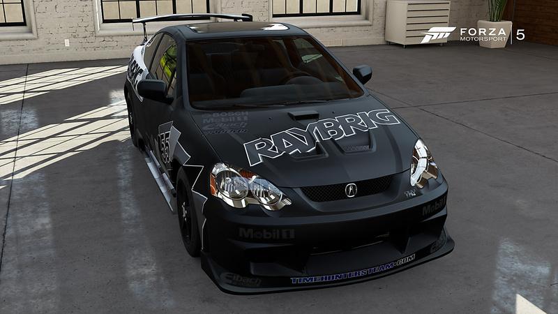 THT PAINTShop    Forza-44