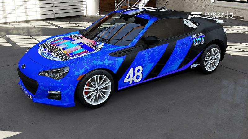 THT PAINTShop    Forza-45
