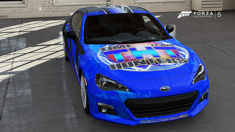 THT PAINTShop    Forza-47