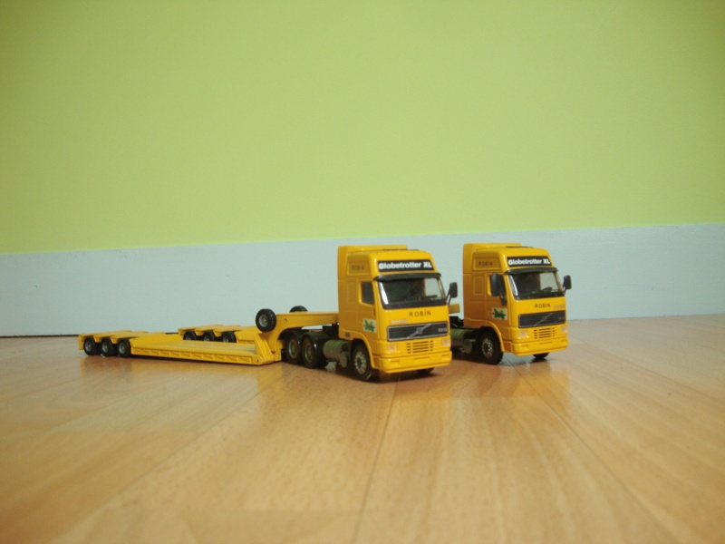 Les modèles de teva76 Dsc05724