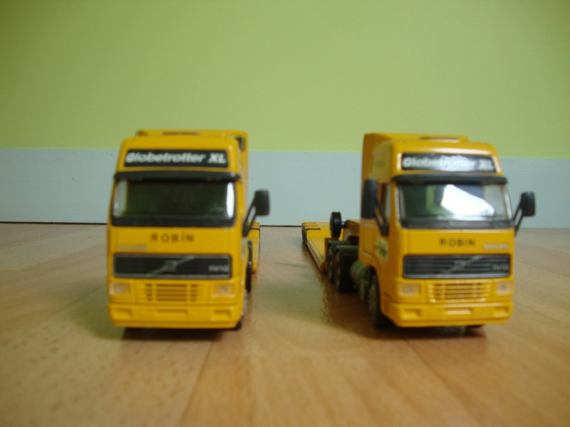 Les modèles de teva76 Dsc05725