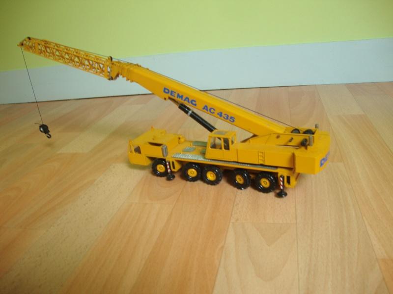 Les modèles de teva76 Dsc05728
