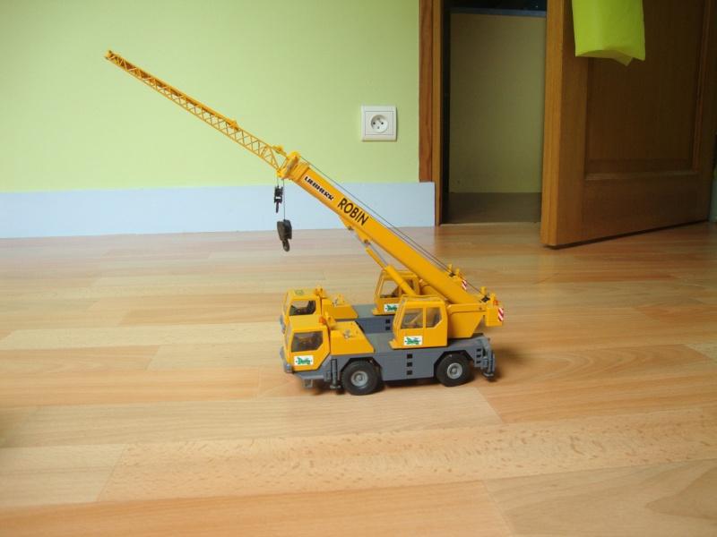 Les modèles de teva76 Dsc05730
