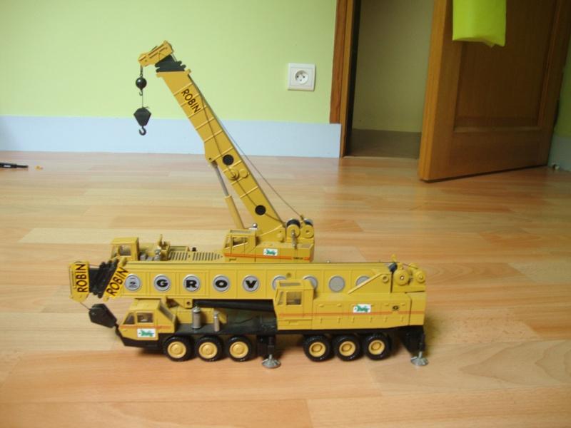 Les modèles de teva76 Dsc05733