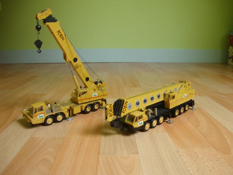 Les modèles de teva76 Dsc05735