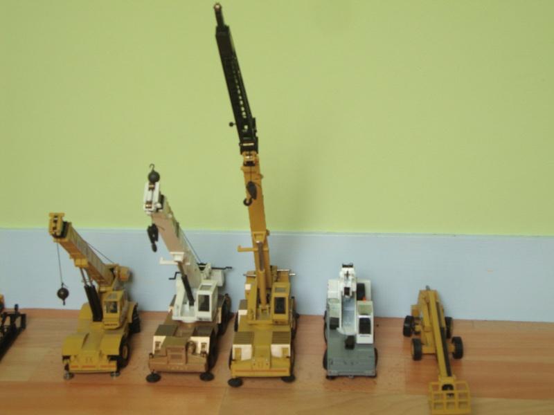 Les modèles de teva76 - Page 2 Dsc05748