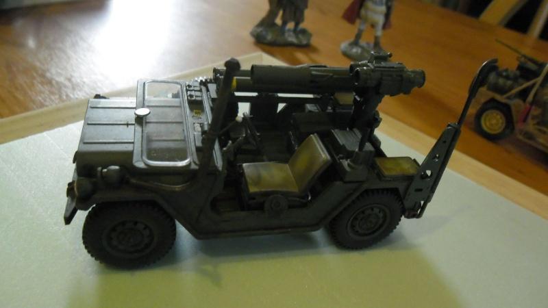 M151 A2 TOW  Académy 1/35 M151a211