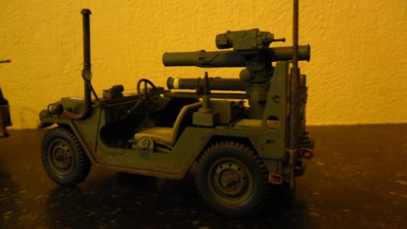 M151 A2 TOW  Académy 1/35 Sam_1218