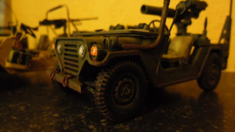 M151 A2 TOW  Académy 1/35 Sam_1219