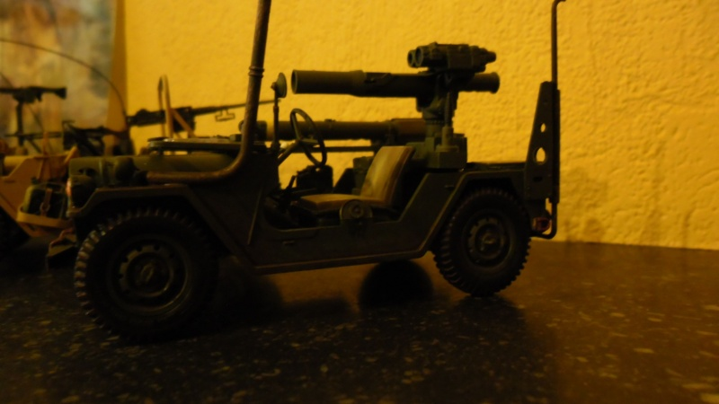 M151 A2 TOW  Académy 1/35 Sam_1220