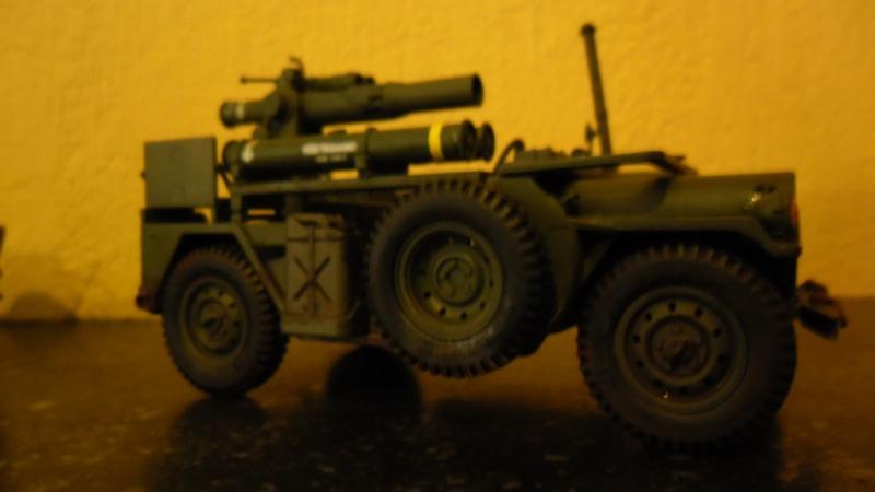 M151 A2 TOW  Académy 1/35 Sam_1221