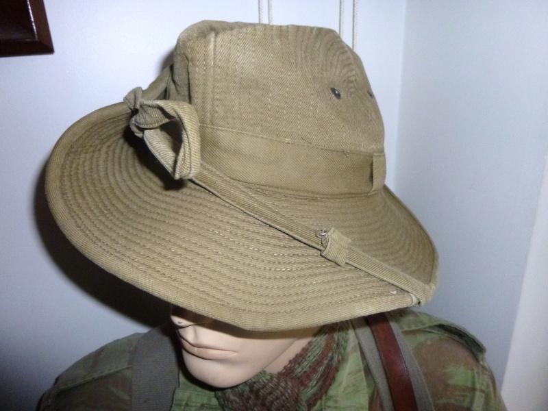 Le chapeau de broussse français - Page 3 00112