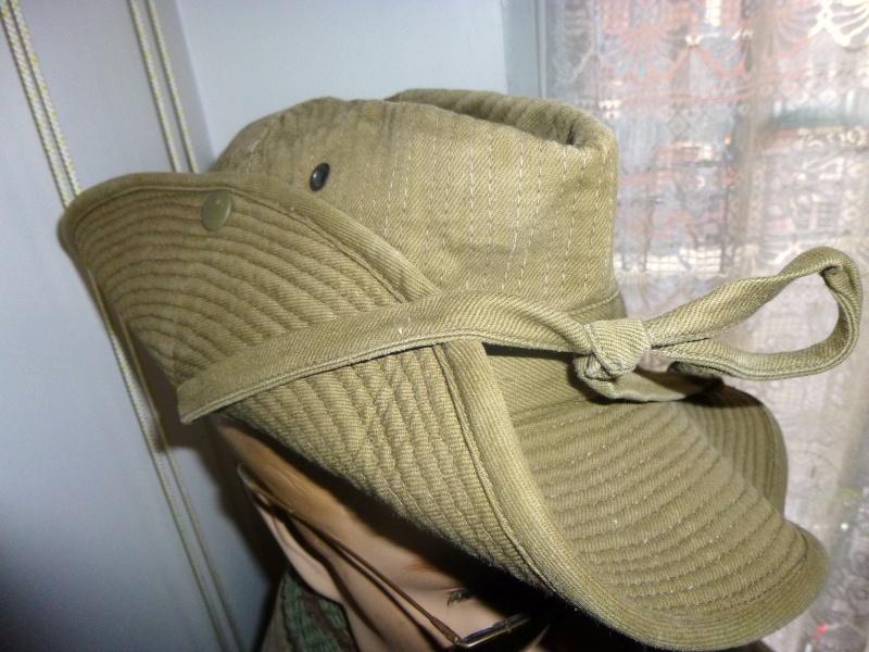 Le chapeau de broussse français - Page 3 00312