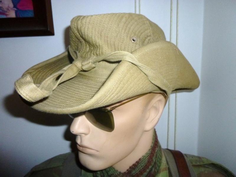 Le chapeau de broussse français - Page 3 00512