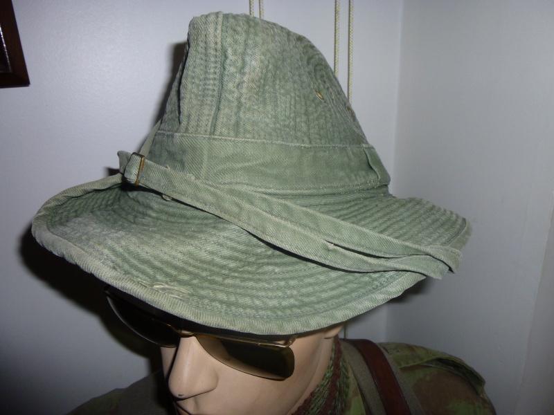 Le chapeau de broussse français - Page 3 01110
