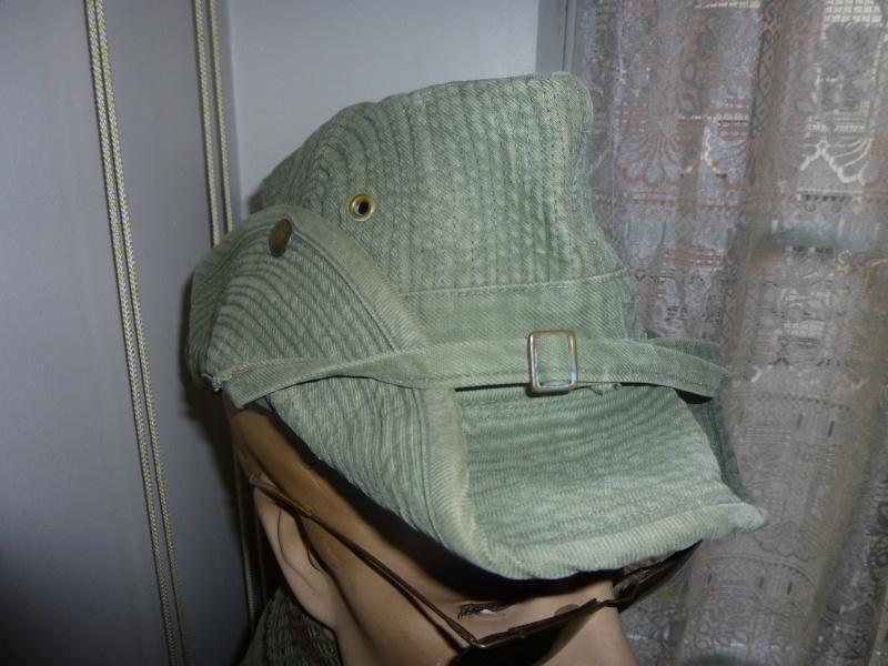 Le chapeau de broussse français - Page 3 01210