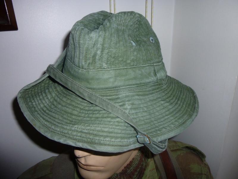 Le chapeau de broussse français - Page 3 01310