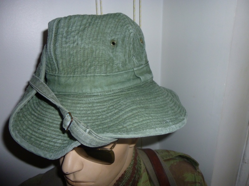 Le chapeau de broussse français - Page 3 01410