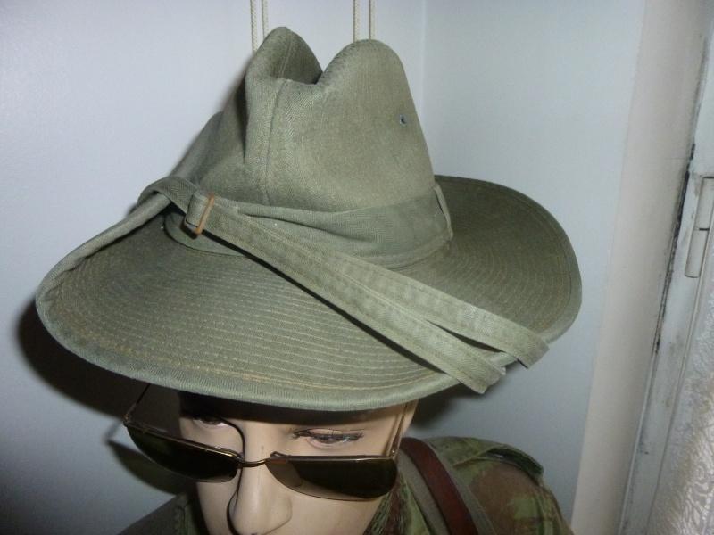 Le chapeau de broussse français - Page 3 01510