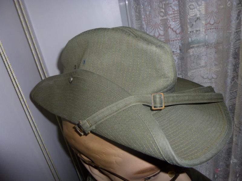 Le chapeau de broussse français - Page 3 01614