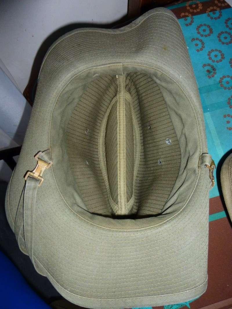 Le chapeau de broussse français - Page 3 01714