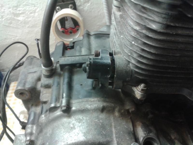 revisione motore chi mi aiuta???  650rs 2014-012