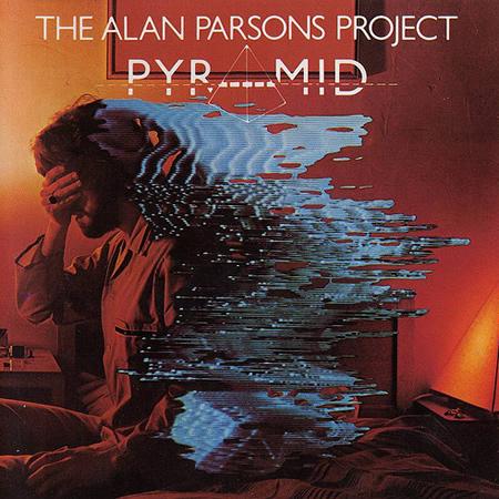 Cosa state ascoltando in cuffia in questo momento - Pagina 11 Pyrami10